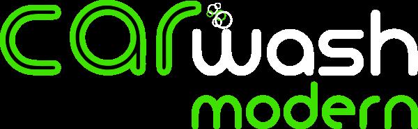 Carwash Modern Webshop